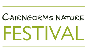 Cairngorms Nature Festival
