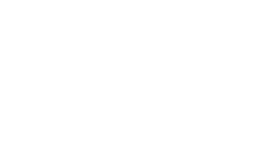 Award: Flexibility works, top ten employer
