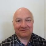 Bill Lobban