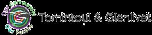 TGDT Logo