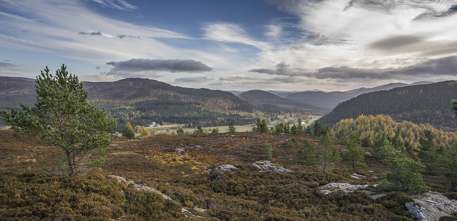 Cairngorms landscapes cairngorms national park authority for Landscape pictures