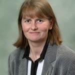 EleanorMachintosh