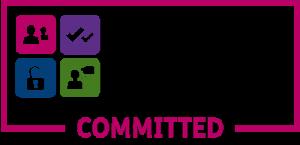 DisabilityConfident-LOGO