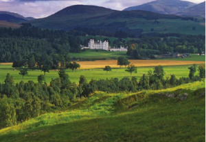 Atholl from leaflet