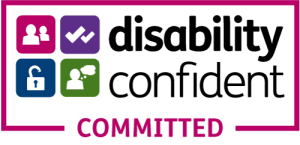 DC-committed_small