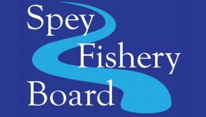 SpeyFisheryBoard-Logo