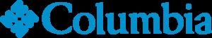 Columbia_2Element_Blu