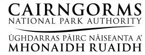 _CNPA joint logo black
