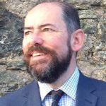 Douglas McAdam