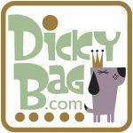 Dicky Bag logo