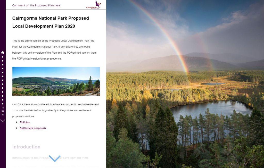 Interactive PLDP 2020