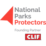 Cliff Bars National Parks Protectors